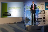 Zmiana polityki cenowej Citroena